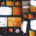 Ghar ka Khana delivered – Hunger Meals