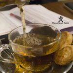 Tete a Tetea – Experience at Tea Trails Bistro