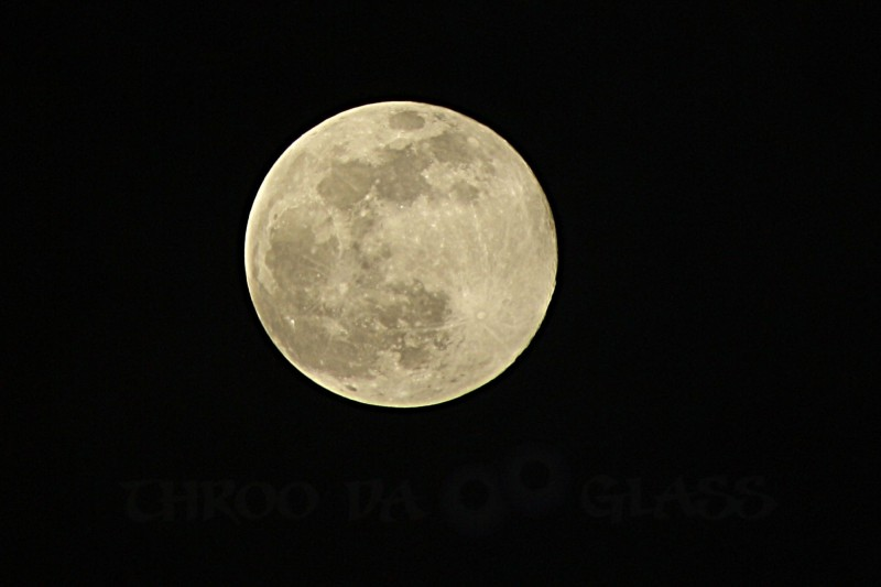 tuesday.supermoon,myworld,moon,ourworld,swf,pravin,phenomenon,pm,throo da looking glass,bangalore blog,karnataka