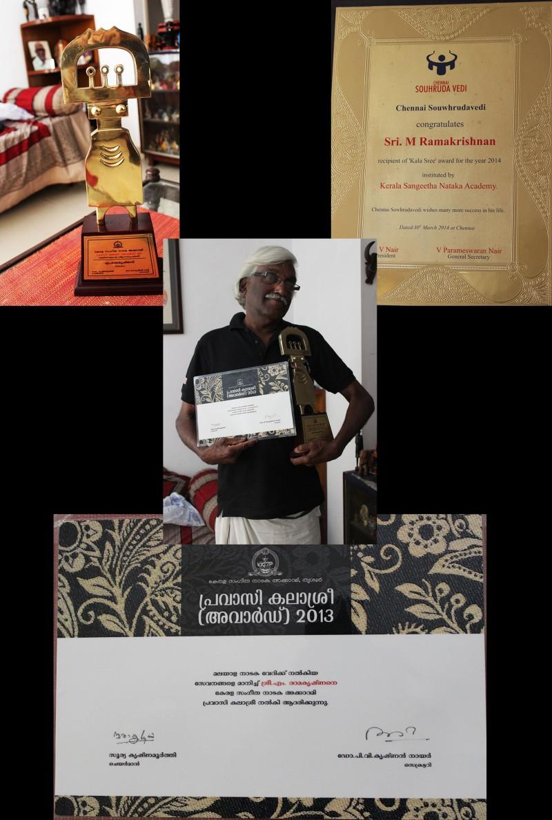 A,A2Z,A-Z,awards,awesome