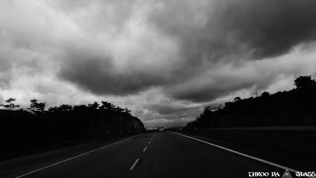 swf,skywatch,sky,clouds,travel,world,praveen,karnataka,bangalore,throo da looking glass