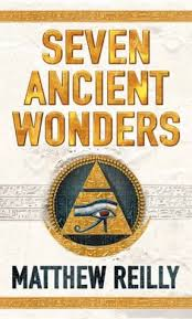 Seven Ancient Wonders