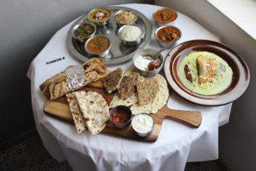 Sindh Kitchen
