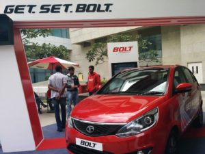 Tata Motors - Phenomenal World