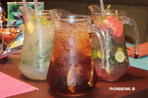 Drinks !!