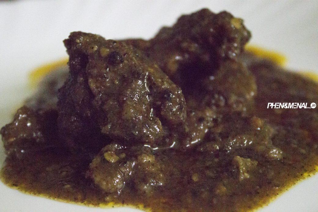 Opos Pandi Curry